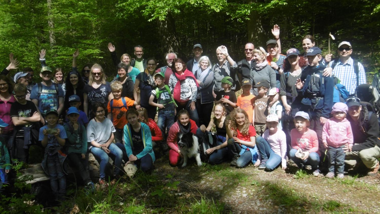 19-05-09_GruppeAbenteuerwanderung