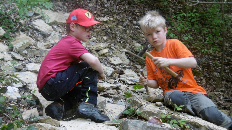 19-05-09_KinderAbenteuerwanderung