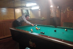 BilliardHotel2
