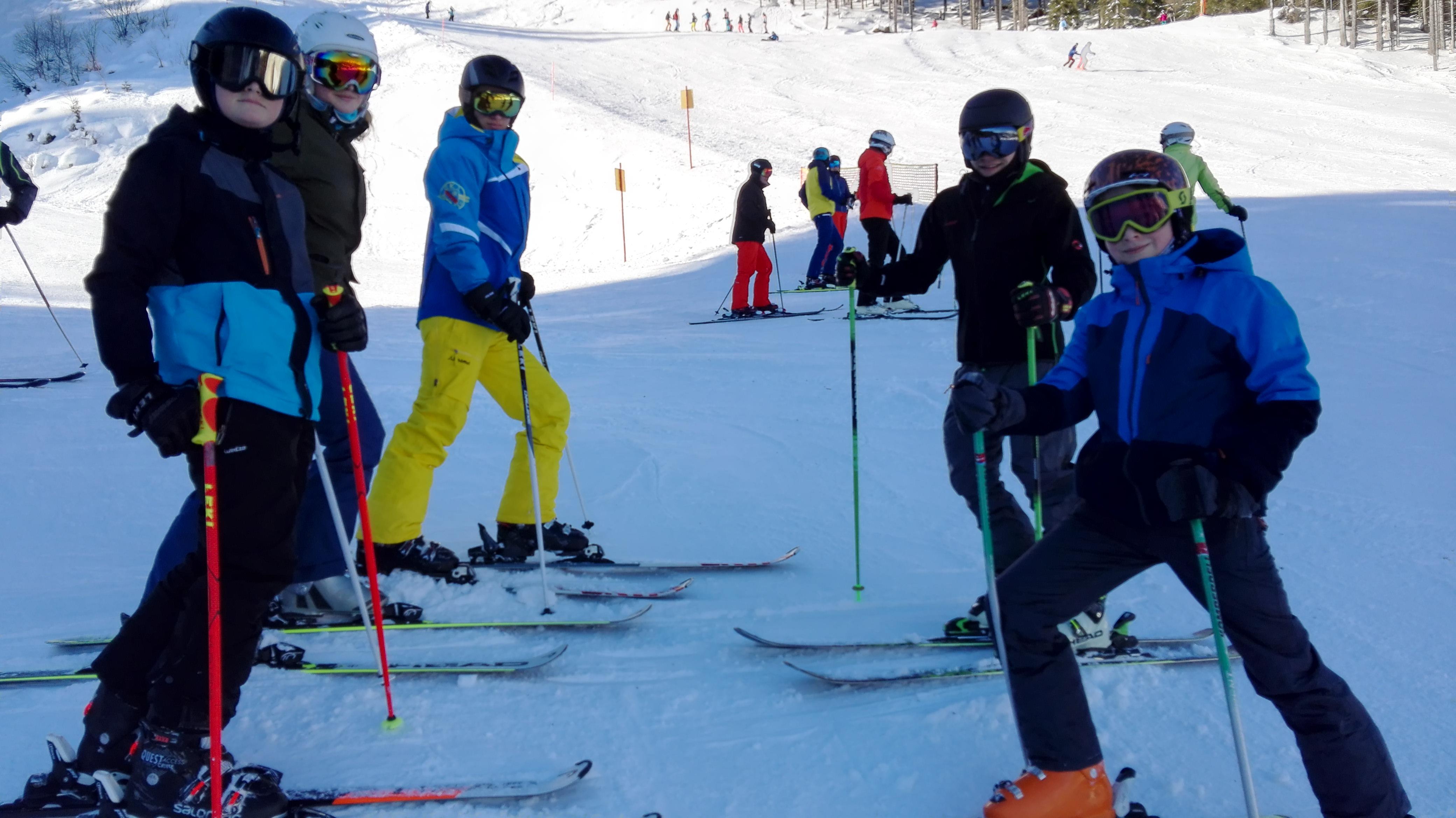 19_Skischule_Wolf-Gang