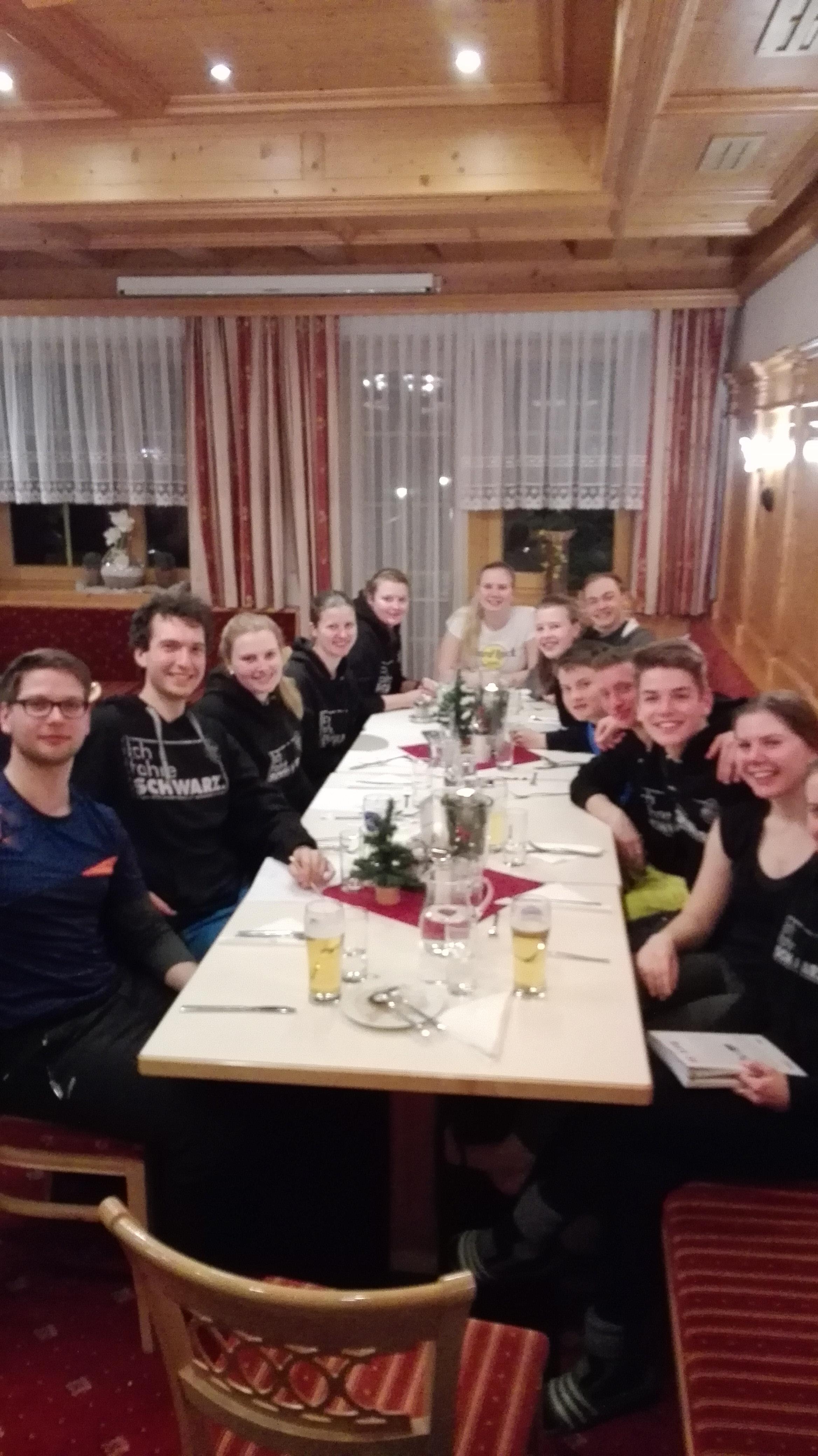 22_Reißlerhof_Skijugend