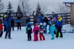 2_Skischule_aufwärmen2