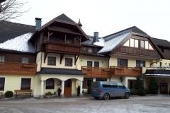 46_Reißlerhof