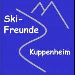 logo2-sfk
