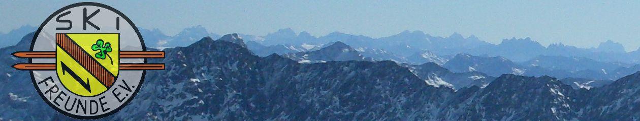 Ski-Freunde Kuppenheim e.V.